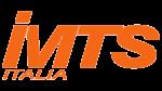 imts italia logo