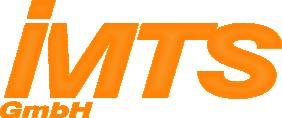 IMTS GmbH